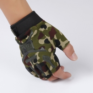 Перчатки д/фитнеса,