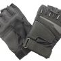 "Перчатки д/cross fit ""Sports Gloves"", чёрные, р-р XL ""TB"" WDYD10(black)XL"