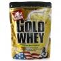 "Протеин сывороточный ""Gold Whey"" банан, 500 г. ""Weider"" 312353"
