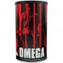 "Animal Omega 30 пак. ""Universal Nutrition"" 030580"