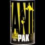 "Animal Pak 44 пак. ""Universal Nutrition"" 030115"