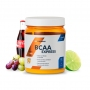 "BCAA Express ""Strength Line"", дюшес, 220 гр. ""Cybermass"" 621198"