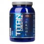 "Углеводно-белковый коктейль ""Titan Creatine"" шоколад, 1200 гр. ""RLine Nutrition"" 001436"