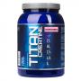 "Углеводно-белковый коктейль ""Titan Creatine"" клубника, 1200 гр. ""RLine Nutrition"" 001412"