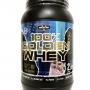 "Протеин ""100% Golden Whey"" жевательная резинка, 908 гр. ""Maxler"" 004911"