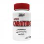 """Карнитин """"Lipo6 Carnitie"""" 60 капс. """"Nutrex"""" 000417"""