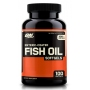 "Fish Oil Softgels 100 капс. ""ON"" 029840"