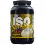 "Изолят ""Iso Sensation"" банановое мороженое, 910 гр. ""Ultimate Nutrition"" 002938"