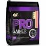 """Гейнер """"Pro Gainer"""" клубничный крем 4,62 кг. """"ON"""" 029789"""