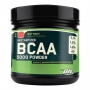 "Instantized BCAA 5000 powder фруктовый пунш, 380 гр. ""ON"" 025200"