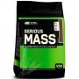 "Serious Mass шоколад, 5,44 кг. ""ON"" 023800"
