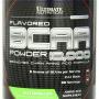 """BCAA Powder 12000 арбуз, 457 гр. """"Ultimate Nutrition"""" 004475"""