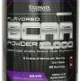 "BCAA Powder 12000 виноград, 457 гр. ""Ultimate Nutrition"" 004437"