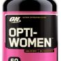 """OPTI-Women, 60 табл. """"ON"""" 024500"""