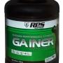 "Gainer Premium Mass клубника, 2268 гр. ""RPS Nutrition"" 540235"