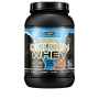 "Протеин ""100% Golden Whey"" шоколад-арахисовая паста, 908 гр. ""Maxler"" 004980"