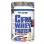 "Изолят ""CFM Whey Protein"" шоколад, 908 г. ""Weider"" 303412"