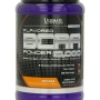 "BCAA Powder 12000 апельсин, 457 гр. ""Ultimate Nutrition"" 004451"