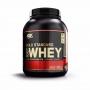 "Изолят ""100% Whey Protein Gold Standart"" двойной шоколад, 2.27 кг. ""ON"" 028669"