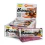 "Батончик ""Bombbar Natural Bar"" шоколад-фундук, 60 гр. ""BOMBBAR"" 960786"