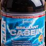 "Казеин ""Brilliant Casein"" шоколад, 0,9 кг, ""Cult"" 000658"