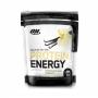 """Протеин """"Protein Energy"""" ванильное латте, 720 гр. """"ON"""" 052855"""