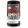 "Amino Energyмокко - капучино со льдом, 300 гр. ""ON"" 054064"