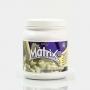 "Протеин ""Matrix 1.0"" ваниль, 454 гр. ""Syntrax"" 125288"
