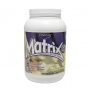 "Протеин ""Matrix 2.0"" банановый крем, 907 гр. ""Syntrax"" 124465"