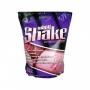 "Протеин ""Whey Shake"" клубника, 2,27 кг. ""Syntrax"" 124564"