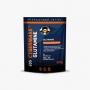 "Glutamine ""Premium Amino Acid""  300 гр. ""Cybermass"" 620078"