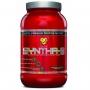 """Протеин """"Syntha-6"""" шоколад-арахисовое масло, 1,32 кг. """"BSN"""" 006458"""
