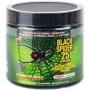 """Black Spider Pre-Trainer 210 гр. """"Cloma Pharma Laboratories"""" 252203"""
