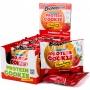 """Печенье """"Protein Cookie"""" клубника, 60 гр. """"BOMBBAR"""" 961035"""