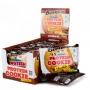"""Печенье """"Protein Cookie"""" шоколад, 60 гр. """"BOMBBAR"""" 961028"""