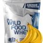 "Протеин ""Wild Food Whey"" банан, 900 гр. ""SIBERIAN NUTROGUNZ"" 458294"