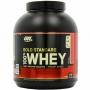 "Изолят ""100% Whey Protein Gold Standart"" клубника-банан, 2.27 кг. ""ON"" 029864"
