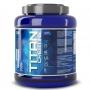 """Углеводно-белковый коктейль """"Titan Creatine"""" ваниль, 2000 гр. """"RLine Nutrition"""" 001481"""