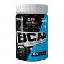 "BCAA 2:1:1 ""Premium Recover"", бабл-гам, 450 гр. ""Dr. Hoffman"" 620673"