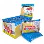 """Печенье """"Protein Cookie"""" кокос, 40 гр. """"BOMBBAR"""" 721273"""