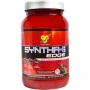 """Протеин """"Syntha-6 EDGE"""" шоколад, 1,04 кг. """"BSN"""" 004430"""