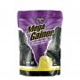 "Гейнер ""Mega Gainer"" ваниль, без аспормата, 1000 гр. ""Maxler"" 027680"