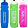 "Бутылка-фляжка ""Nutrend"" для воды 750 мл. ""Nutrend"" 01800"