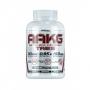 """AAKG """"Arginine"""", 150 таб. """"King Protein"""" 952131"""