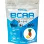 "BCAA 2:1:1, ананас, 200 гр. ""King Protein"" 956603"