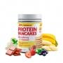 "Протеиновая смесь ""Protein Pancakes"", творог, 500 гр. ""Cybermass"" 622232"