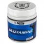 """Glutamine нейтральный, 300 гр. """"RPS Nutrition"""" 540594"""