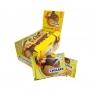 "Печенье глазированное ""CHIKAPIE"" арахис, 60 гр. ""CHIKALAB"" 721921"