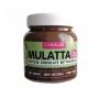 """Шоколадная паста с фундуком """"MULATTA"""" 250 гр. """"CHIKALAB"""" 721693"""