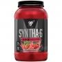 "Протеин ""Syntha-6 EDGE"" клубника, 1,87 кг. ""BSN"" 005710"